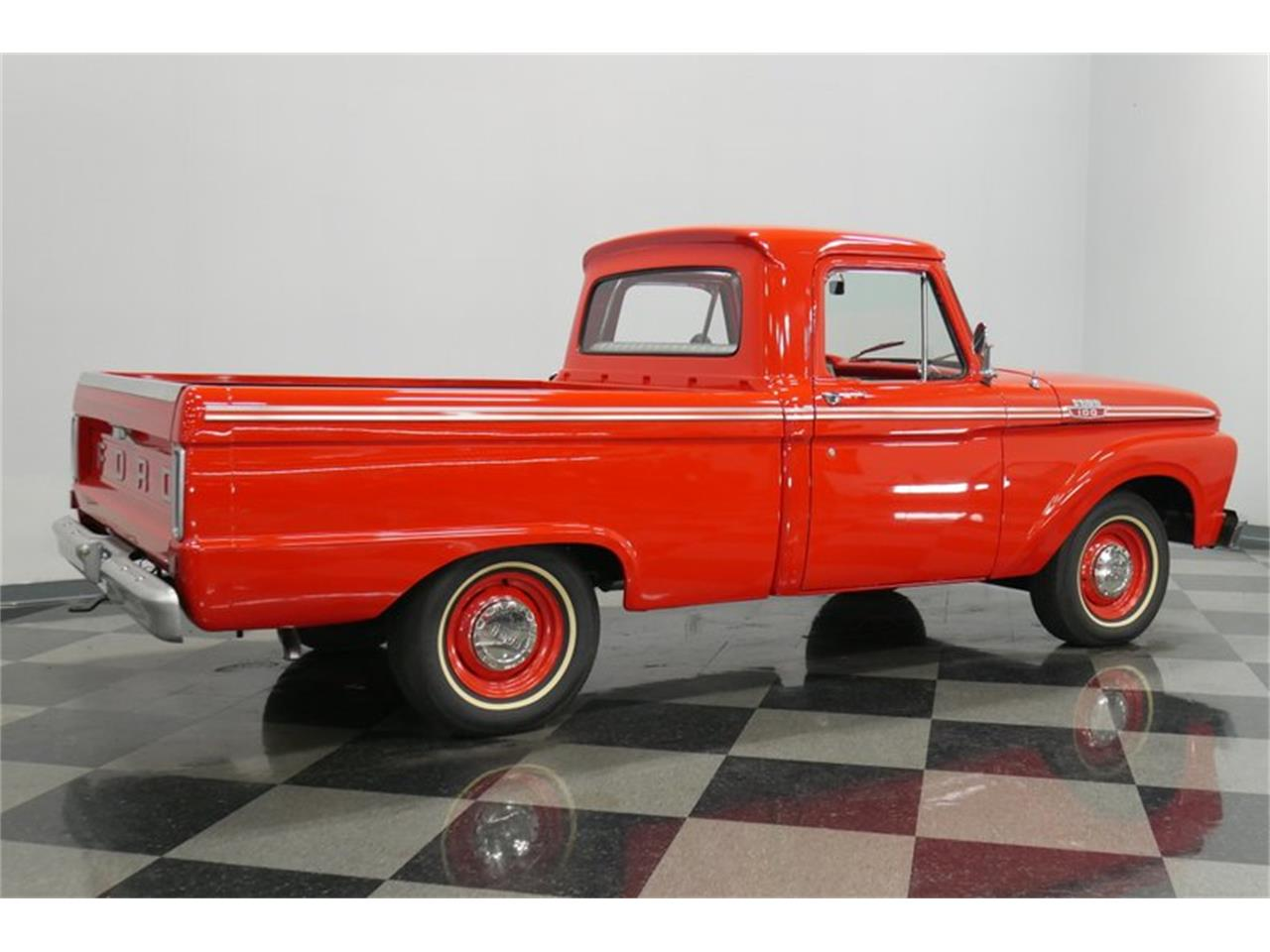 1964 Ford F100 for sale in Lavergne, TN – photo 14