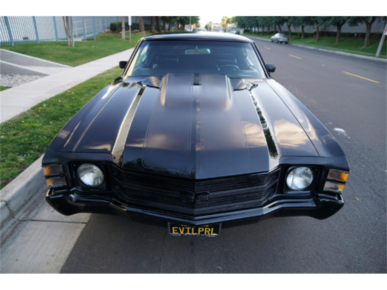 1971 Chevrolet Chevelle for sale in Torrance, CA – photo 7