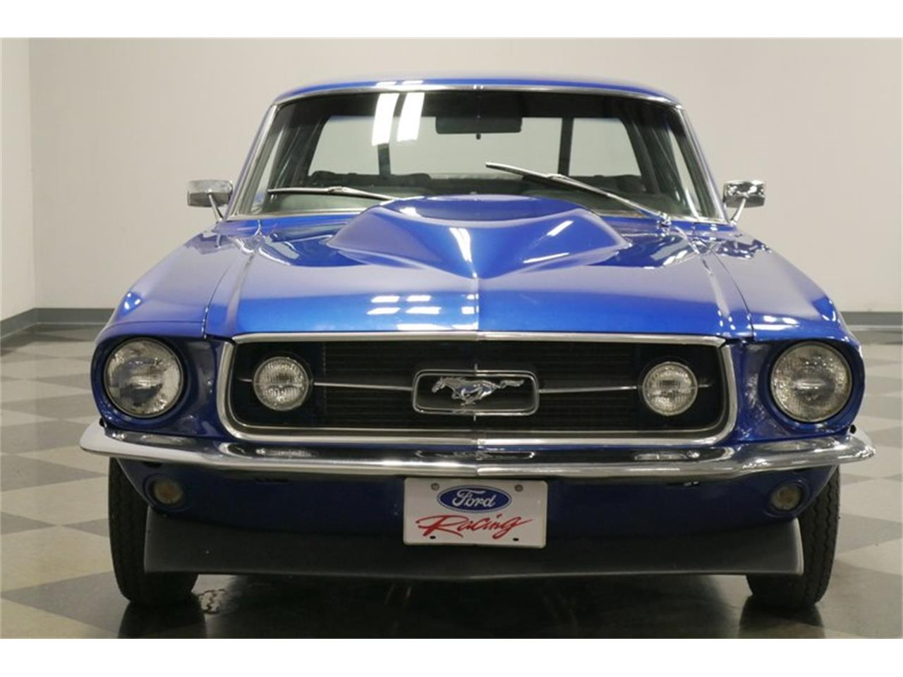 1967 Ford Mustang for sale in Lavergne, TN – photo 19
