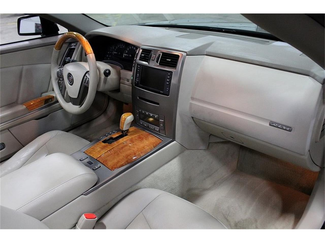 2004 Cadillac XLR for sale in Kentwood, MI – photo 29