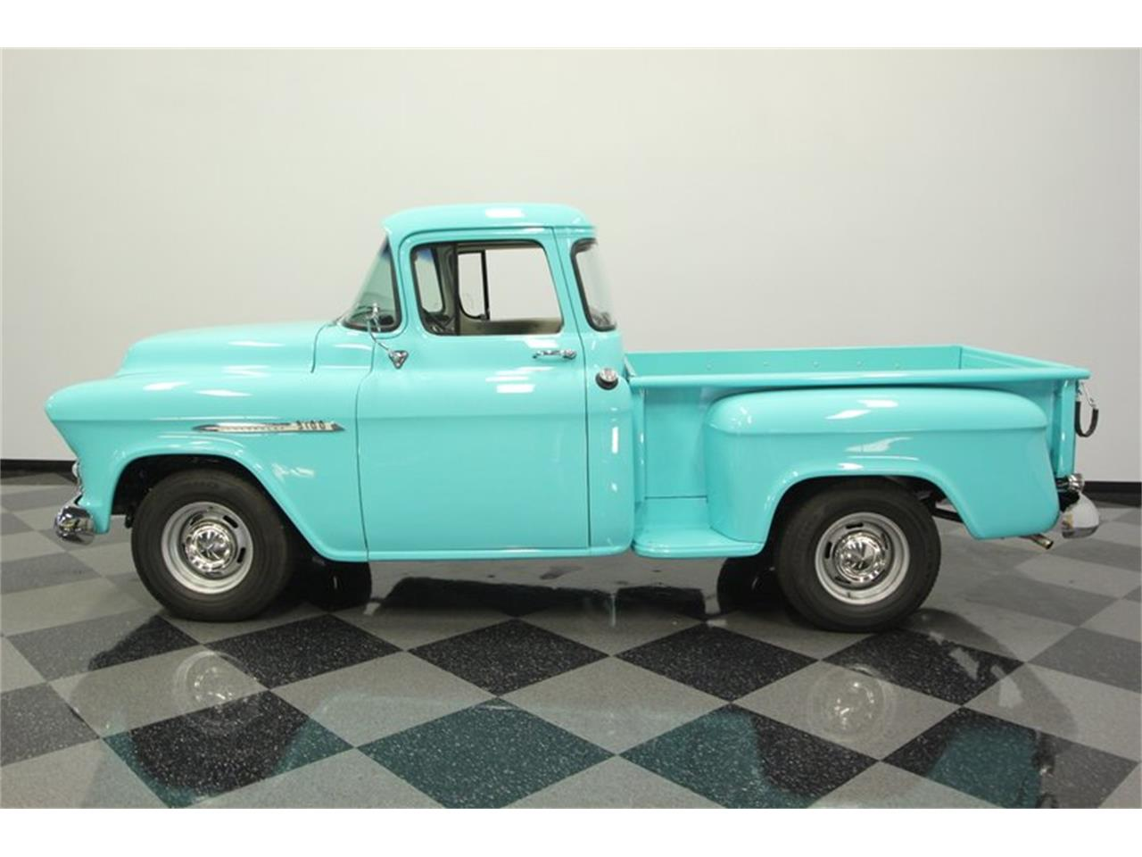 1955 Chevrolet 3100 for sale in Lutz, FL – photo 2