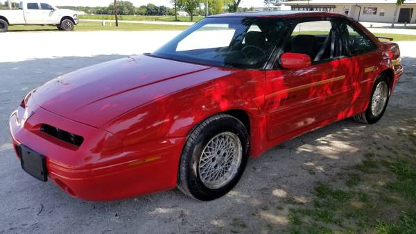 95 pontiac grand prix for sale in manitowoc wi classiccarsbay com 95 pontiac grand prix for sale in