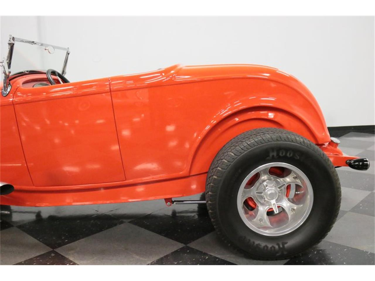 1932 Ford Roadster for sale in Ft Worth, TX – photo 28