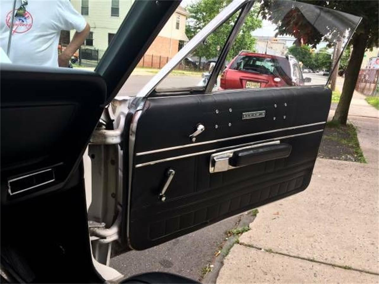 1968 Plymouth Fury III for sale in Cadillac, MI – photo 13