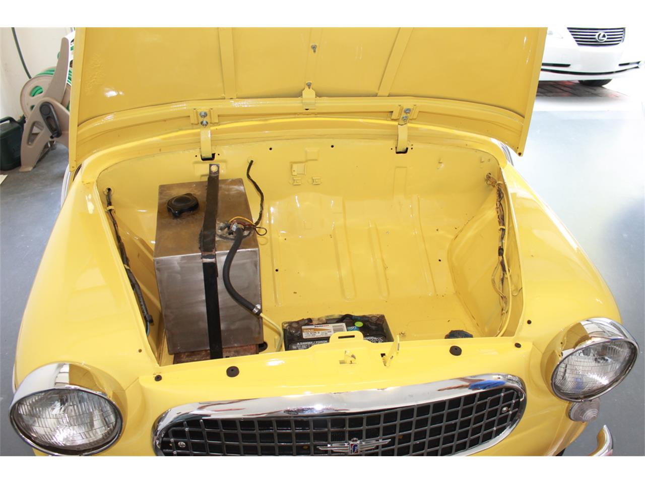 1960 Fiat 600 for sale in Chattanooga, TN – photo 24