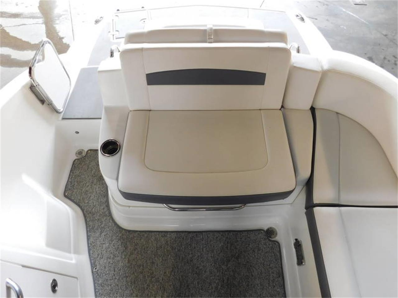 2014 Miscellaneous Boat for sale in Hamburg, NY – photo 45