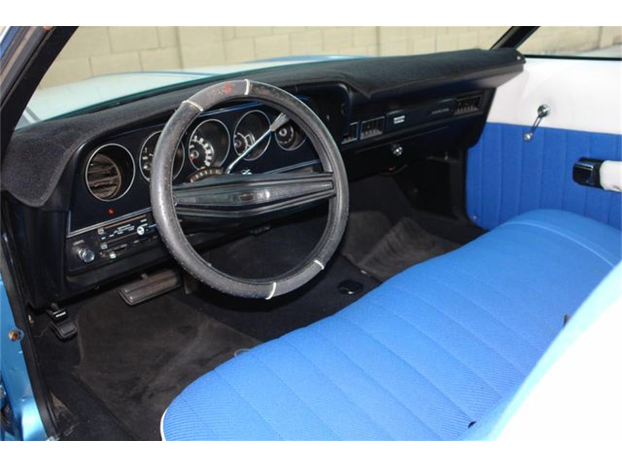 1972 Ford Torino for sale in Phoenix, AZ – photo 17