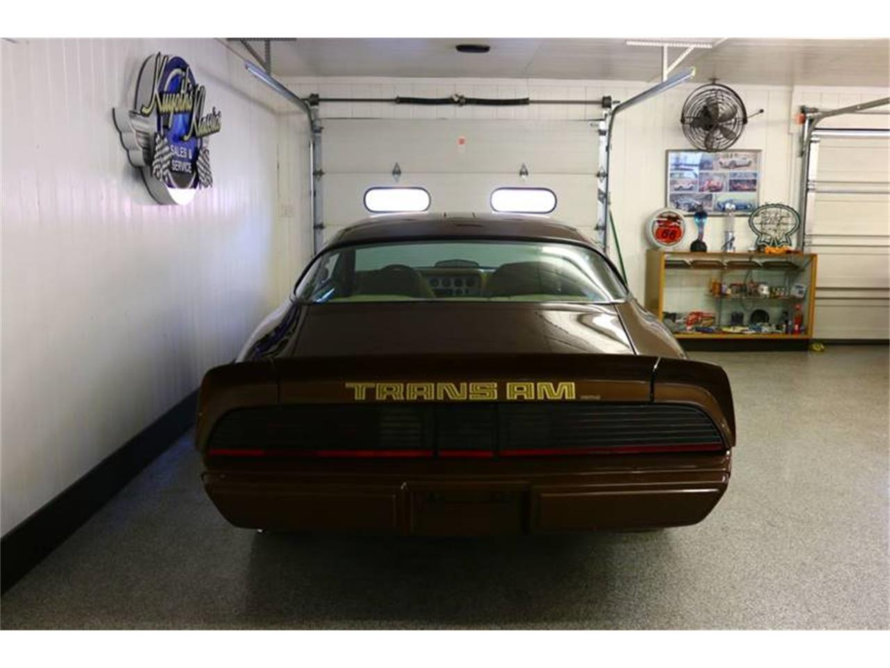 1979 Pontiac Firebird Trans Am for sale in Stratford, WI – photo 38