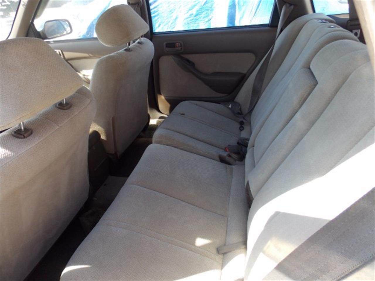 1995 Toyota Camry for sale in Gray Court, SC – photo 13