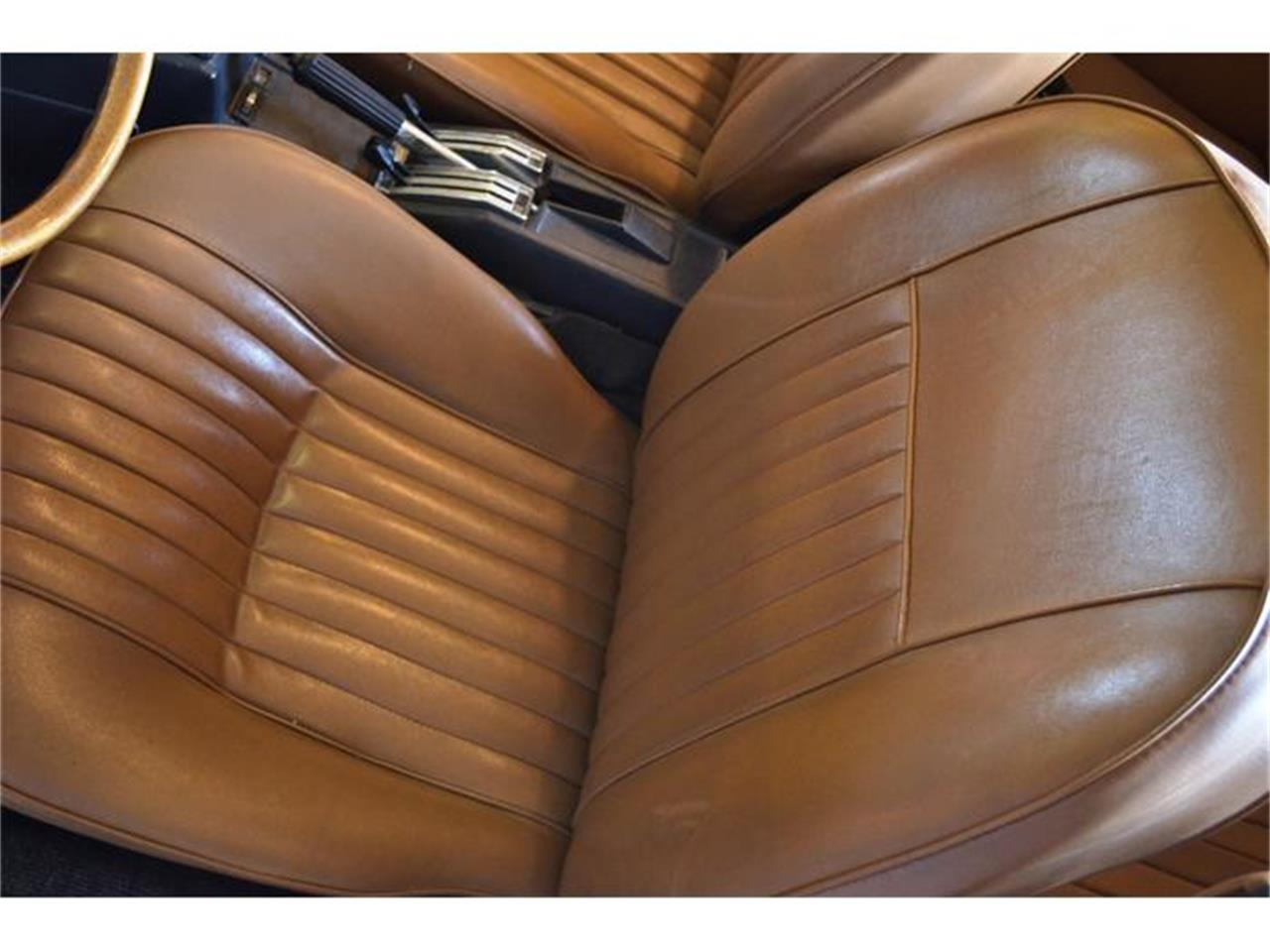 1977 Fiat 124 for sale in Barrington, IL – photo 28