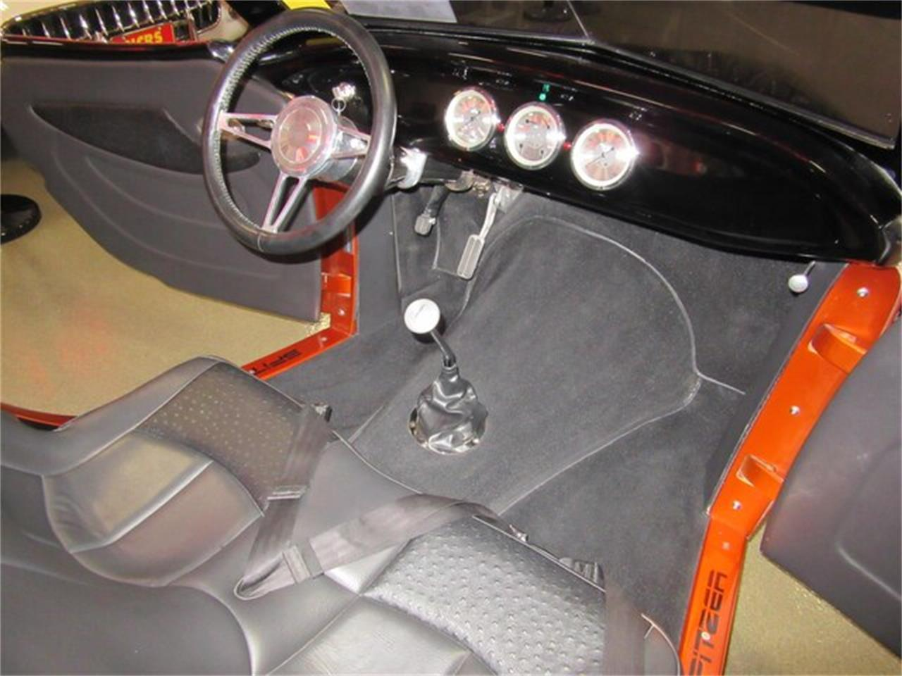 2006 Custom Roadster for sale in Greenwood, IN – photo 24