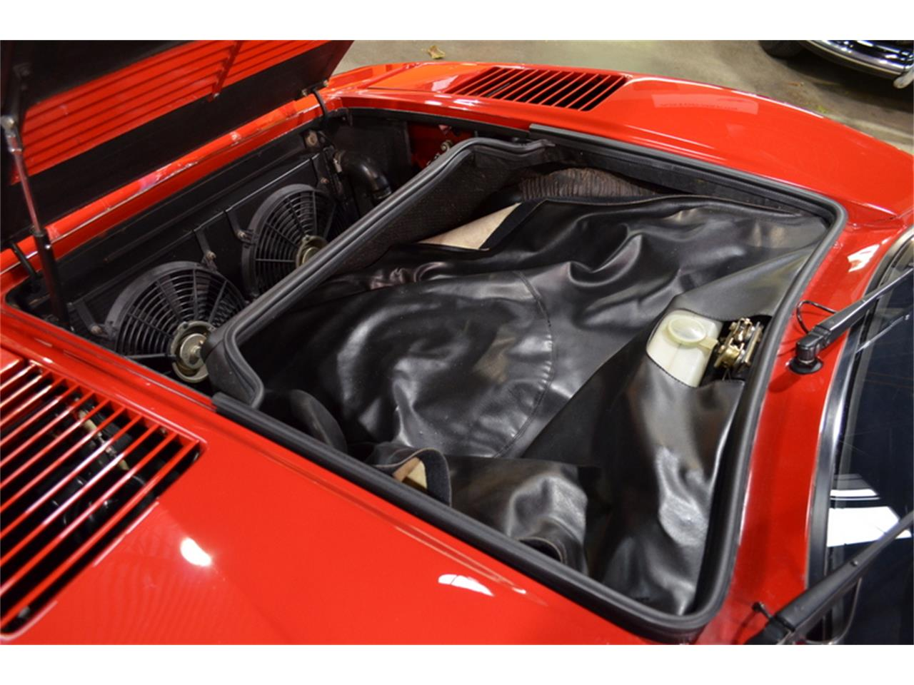 1985 Ferrari GTO for sale in Huntington Station, NY – photo 58