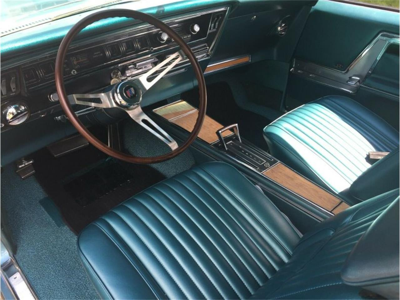 1967 Buick Riviera for sale in West Babylon, NY – photo 86