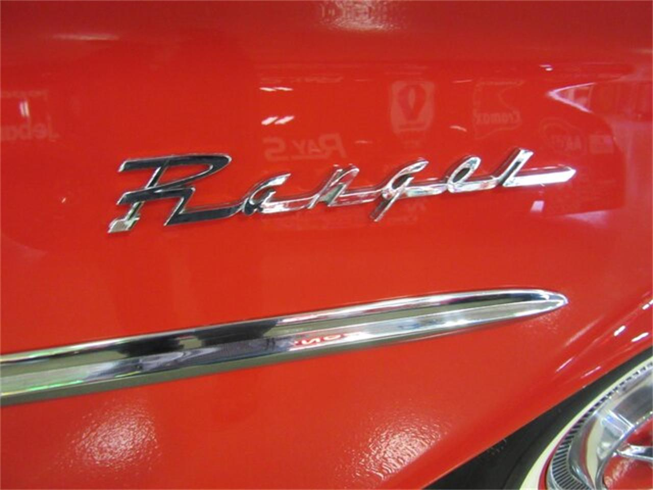 1960 Edsel Ranger for sale in Greenwood, IN – photo 7