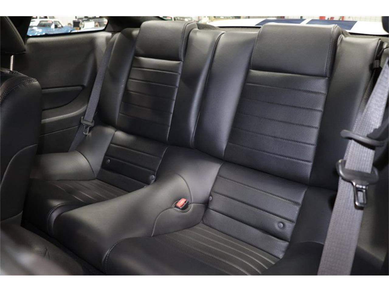 2008 Shelby GT500 for sale in Kentwood, MI – photo 26