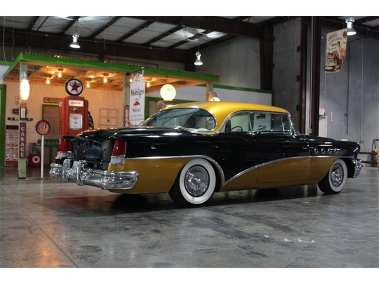 1955 Buick Super for sale in Houston, TX – photo 2