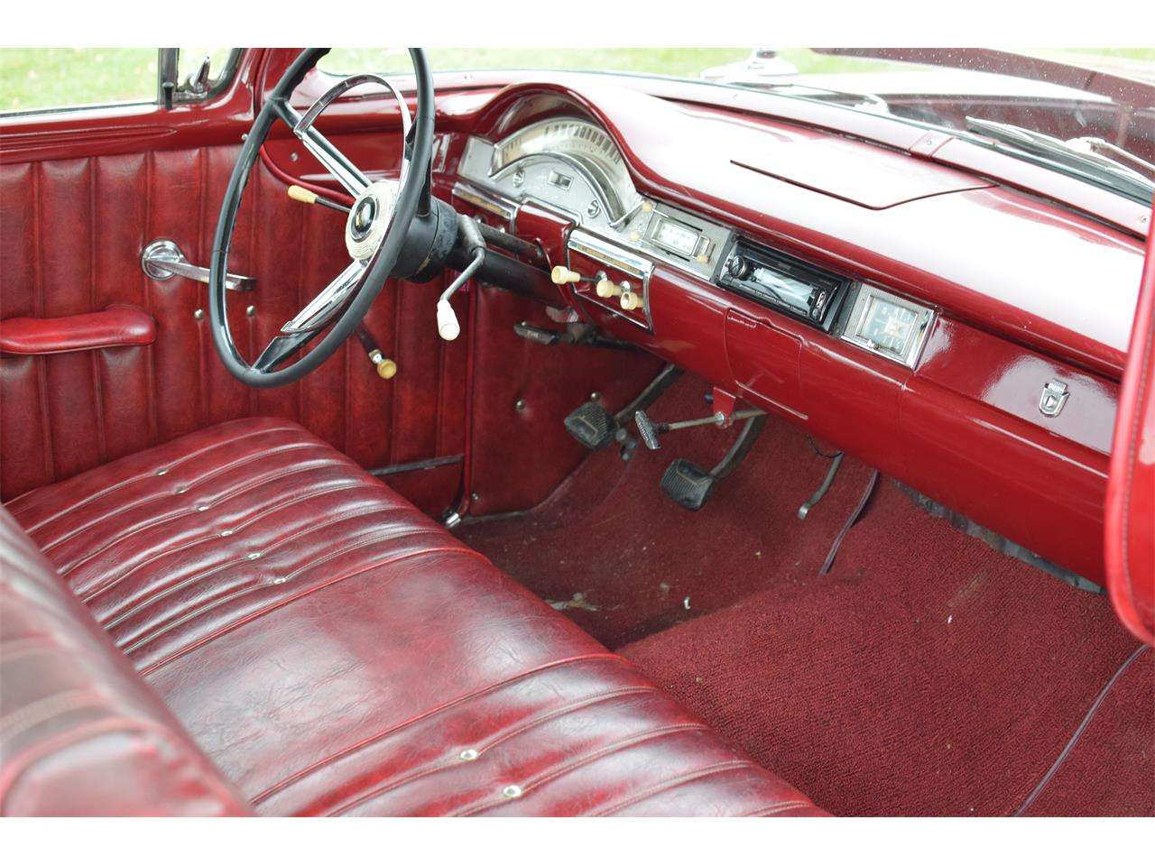 1958 Ford Ranchero for sale in Watertown, MN – photo 6