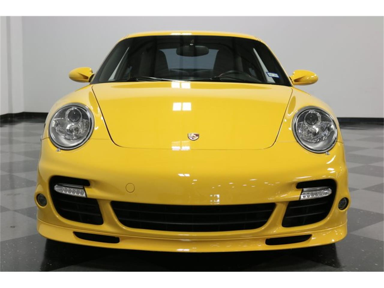 2007 Porsche 911 for sale in Ft Worth, TX – photo 19