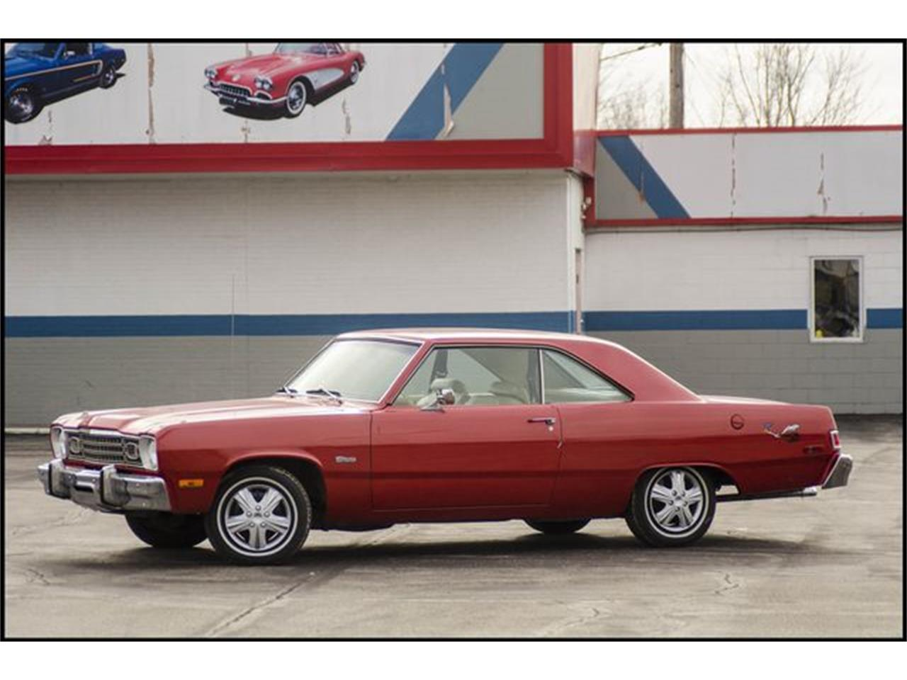 1976 Plymouth Scamp for sale in Indianapolis, IN – photo 13