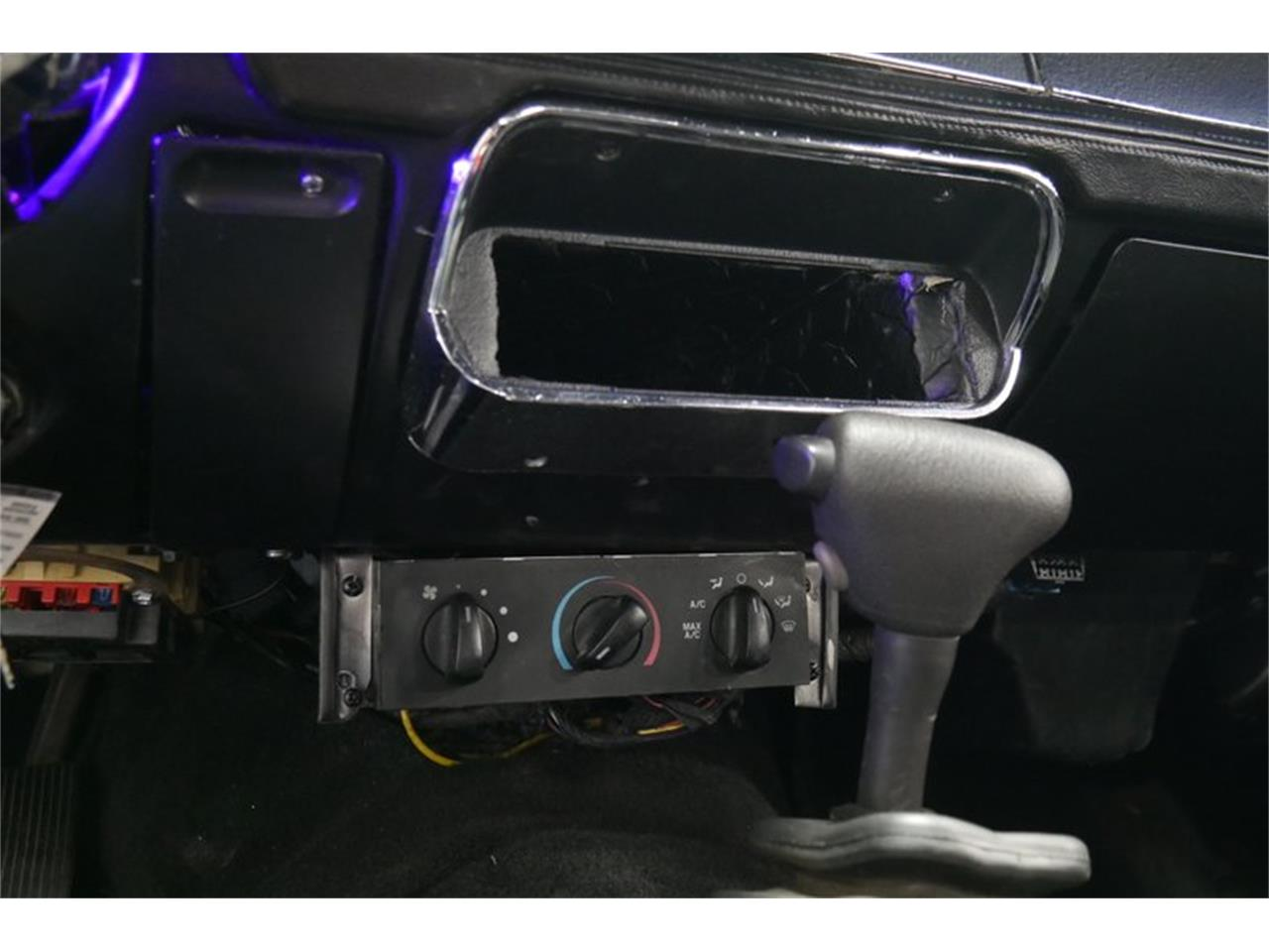 1967 Ford Mustang for sale in Lavergne, TN – photo 33