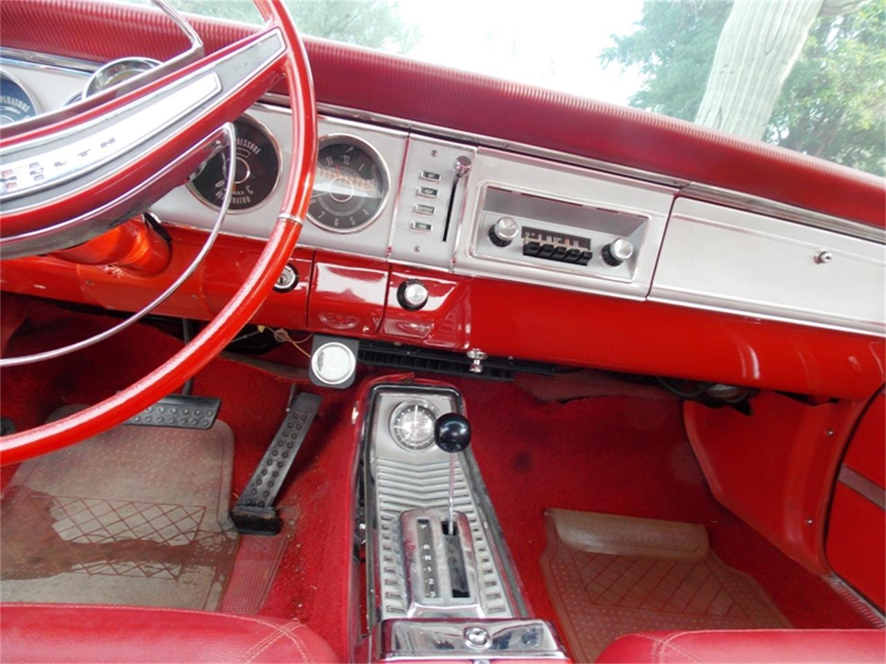 1964 Plymouth Sport Fury for sale in Tucson, AZ – photo 22