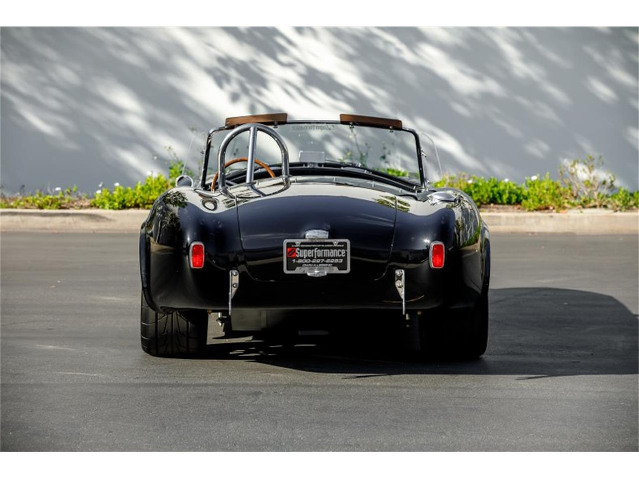 1965 Superformance MKIII for sale in Irvine, CA – photo 9