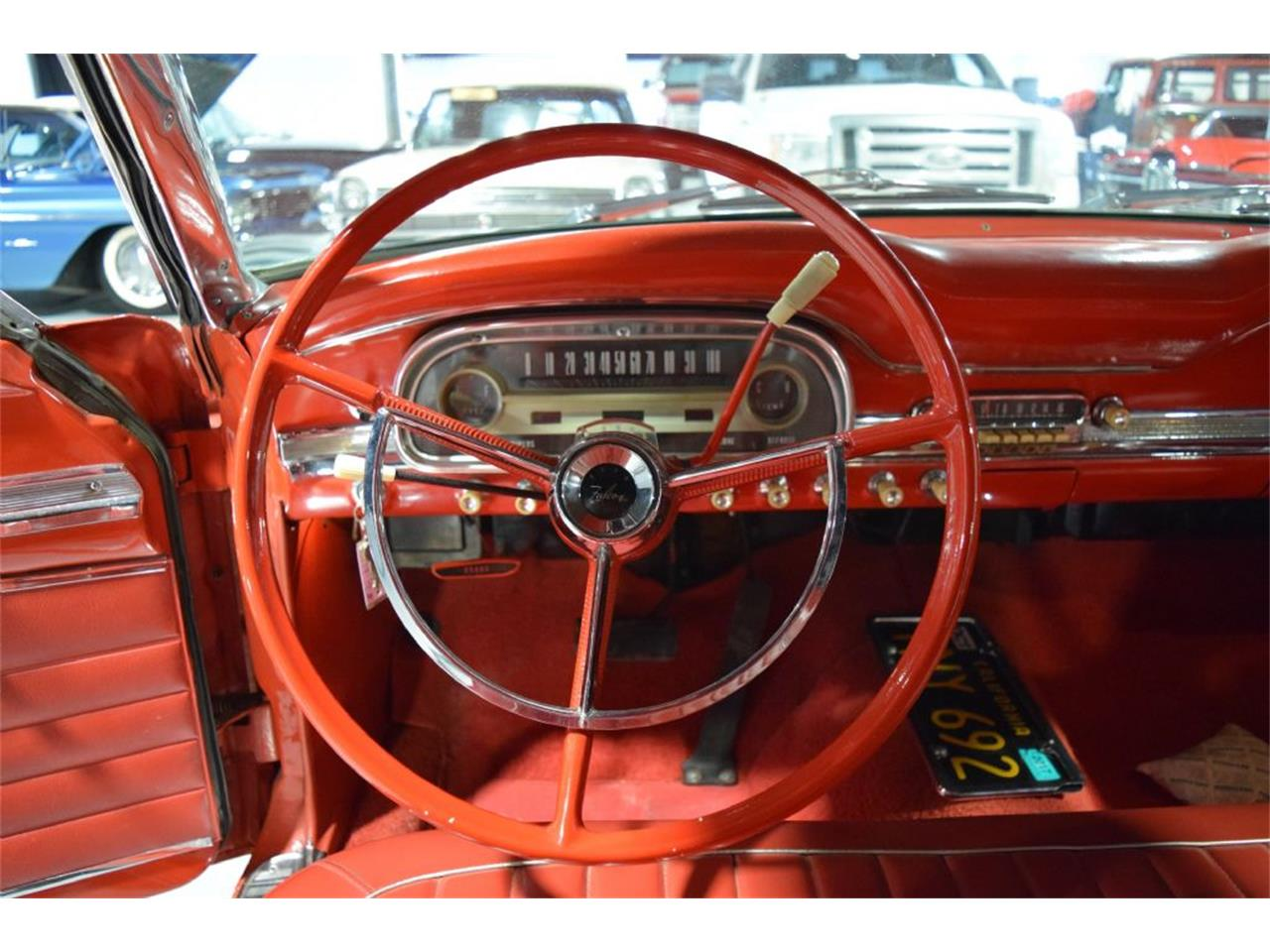 1963 Ford Falcon Futura for sale in Sioux City, IA – photo 9