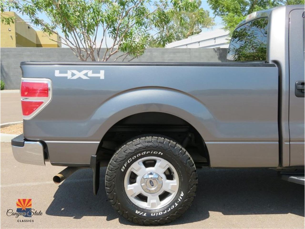 2014 Ford F150 for sale in Tempe, AZ – photo 44