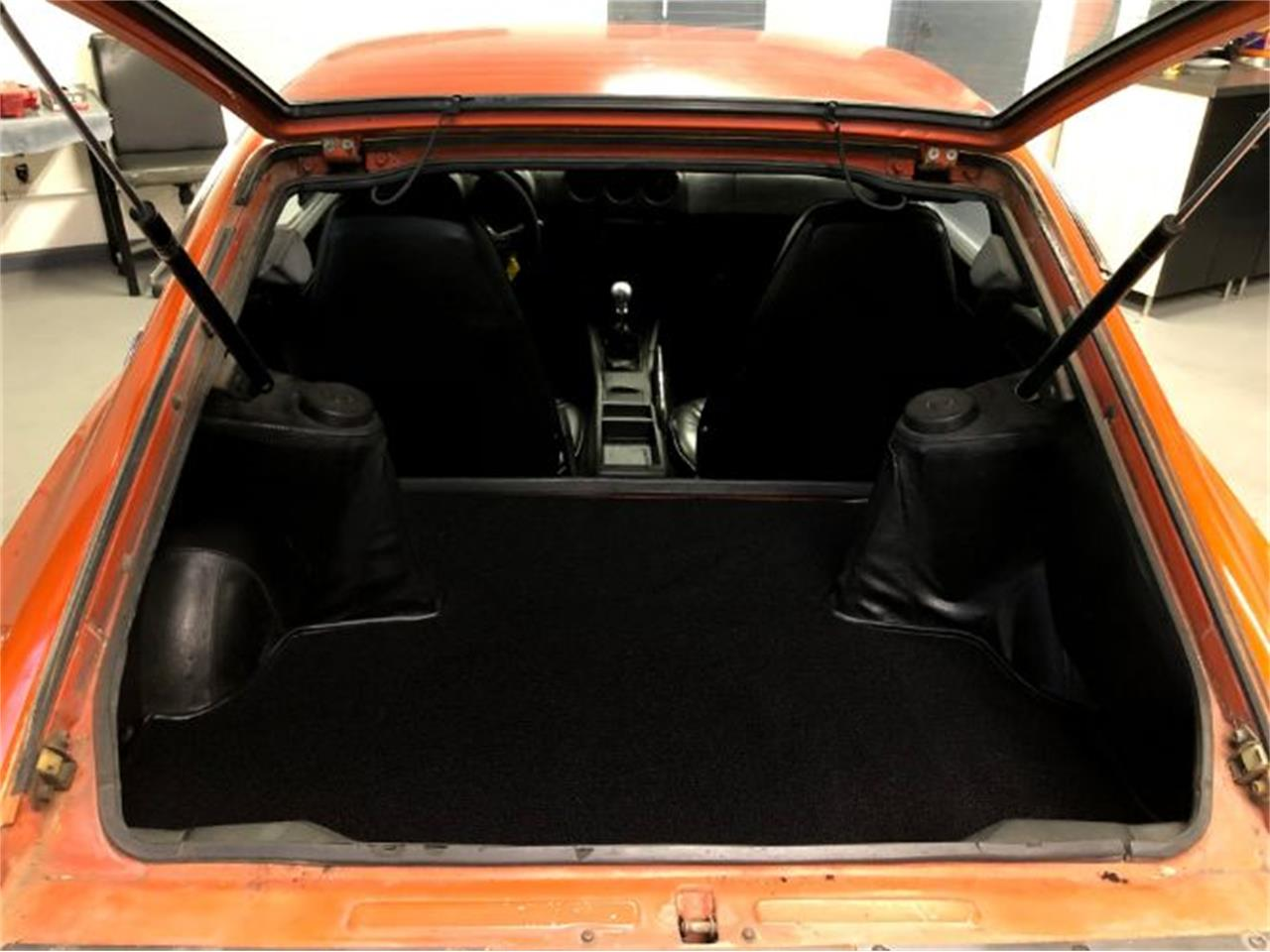 1975 Datsun 280Z for sale in Cadillac, MI – photo 16
