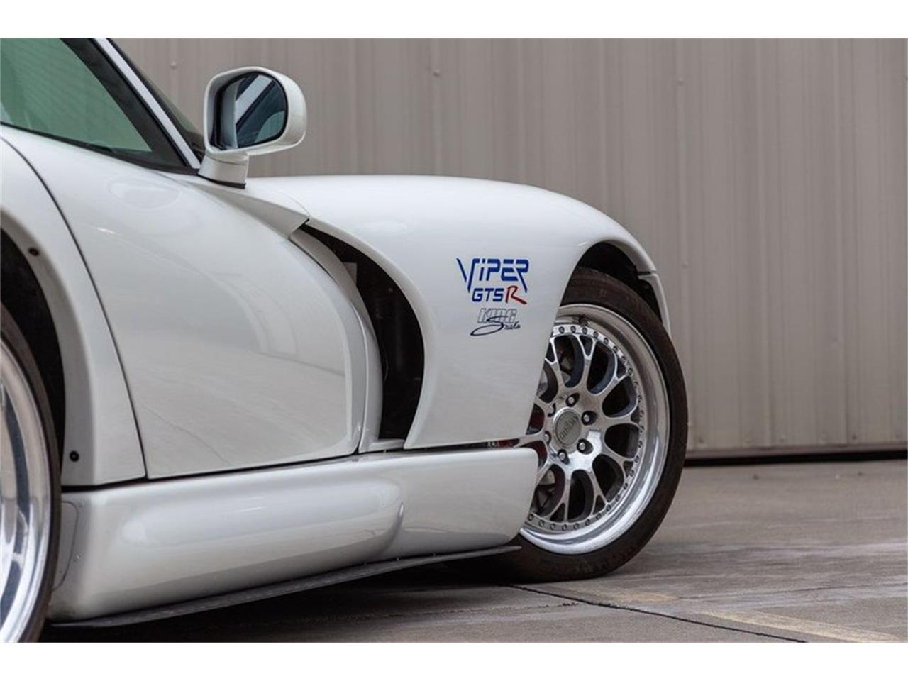 1998 Dodge Viper for sale in Lincoln, NE – photo 36