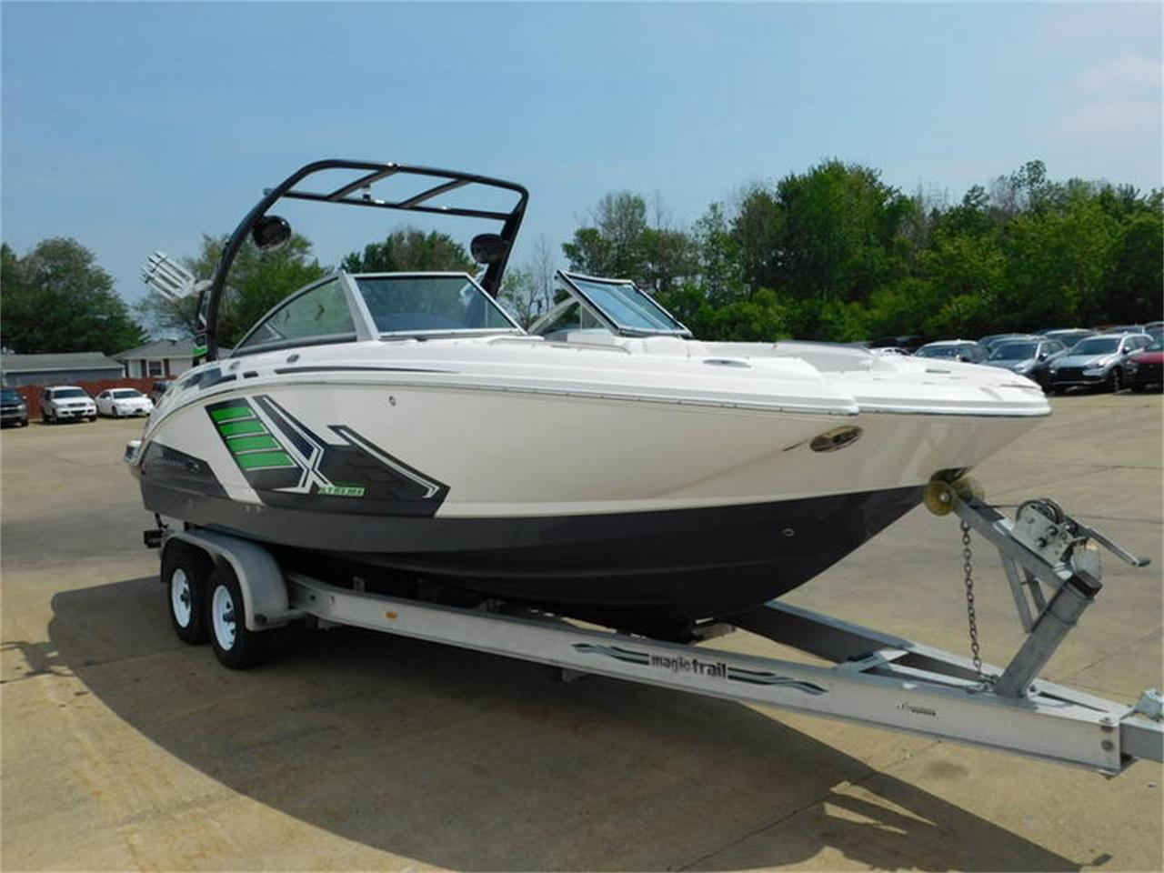 2014 Miscellaneous Boat for sale in Hamburg, NY – photo 19