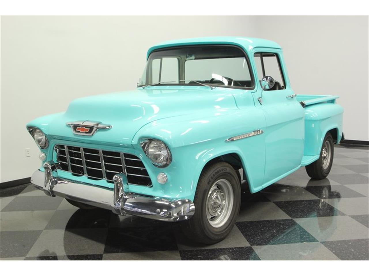 1955 Chevrolet 3100 for sale in Lutz, FL – photo 5