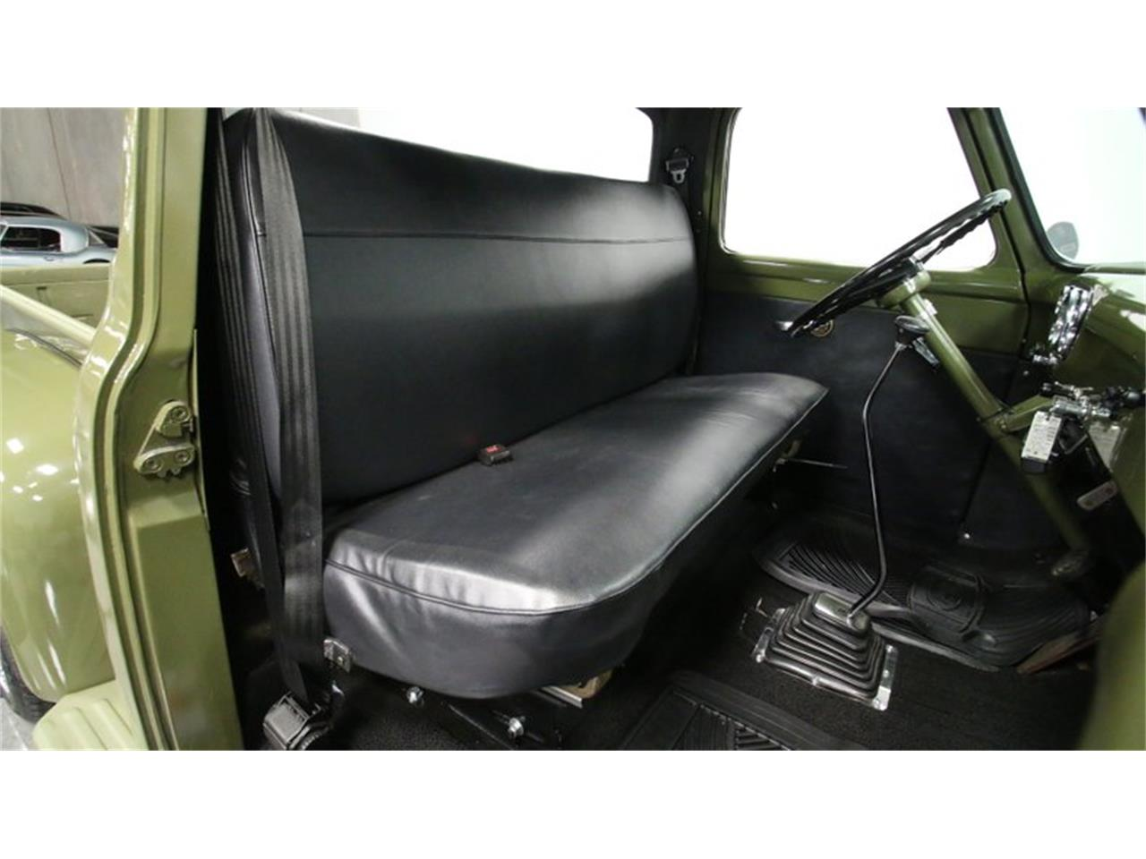 1954 Ford F100 for sale in Lithia Springs, GA – photo 51