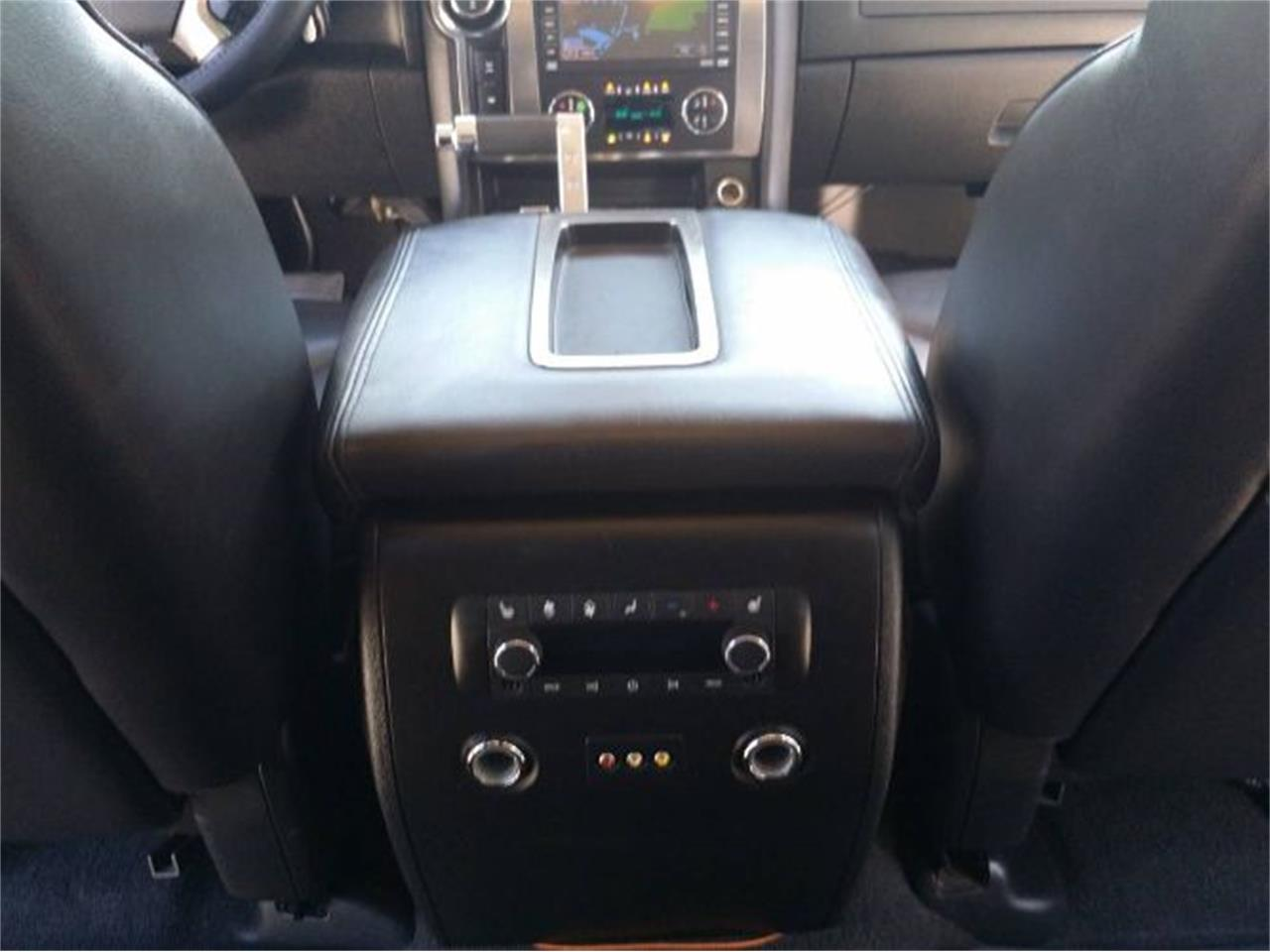 2008 Hummer H2 for sale in Cadillac, MI – photo 9