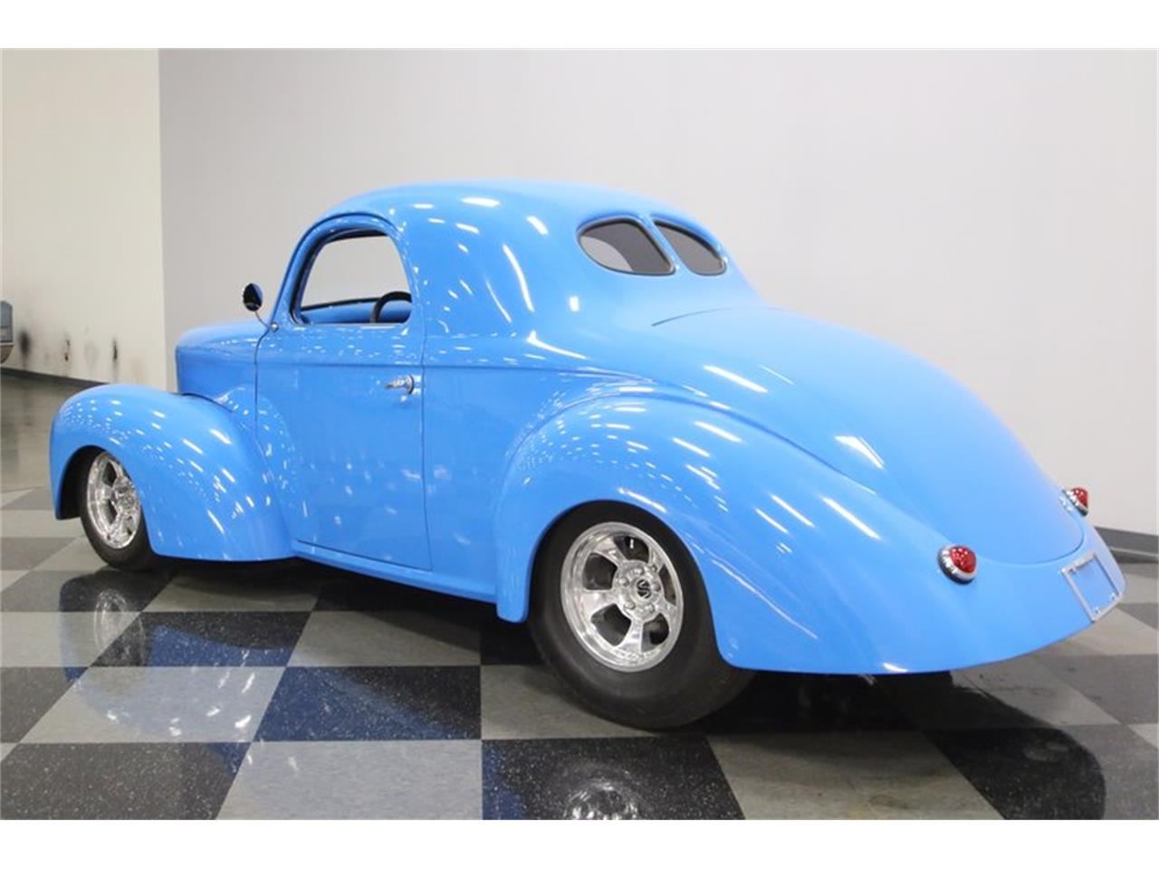 1941 Willys Coupe for sale in Lavergne, TN – photo 7