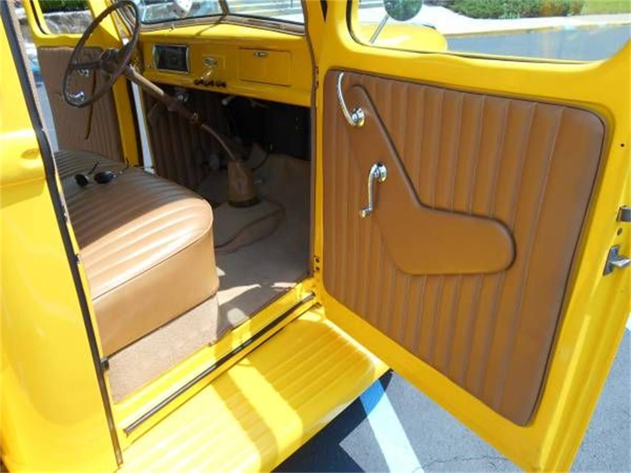 1940 Ford Hot Rod for sale in Cadillac, MI – photo 18