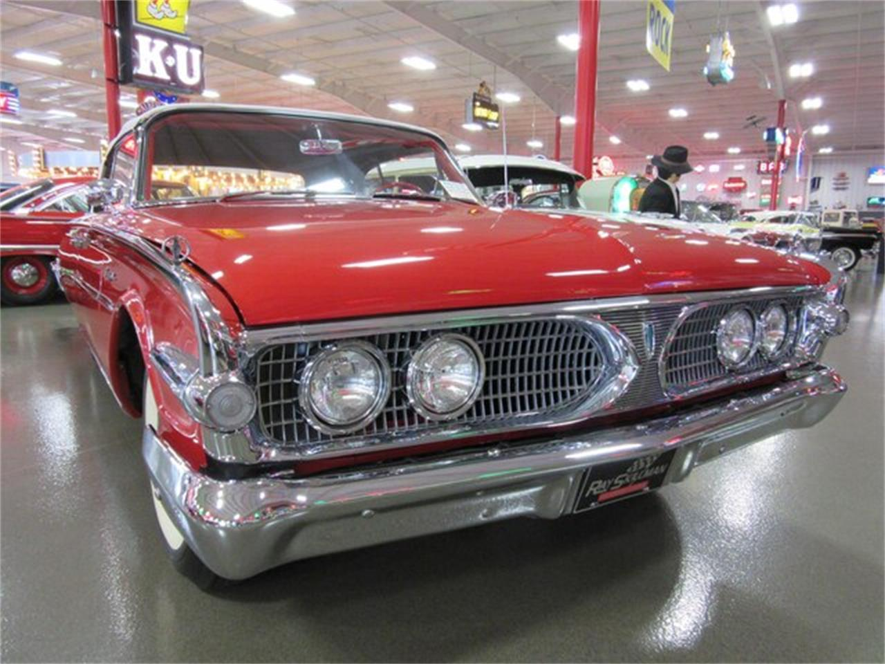 1960 Edsel Ranger for sale in Greenwood, IN – photo 5