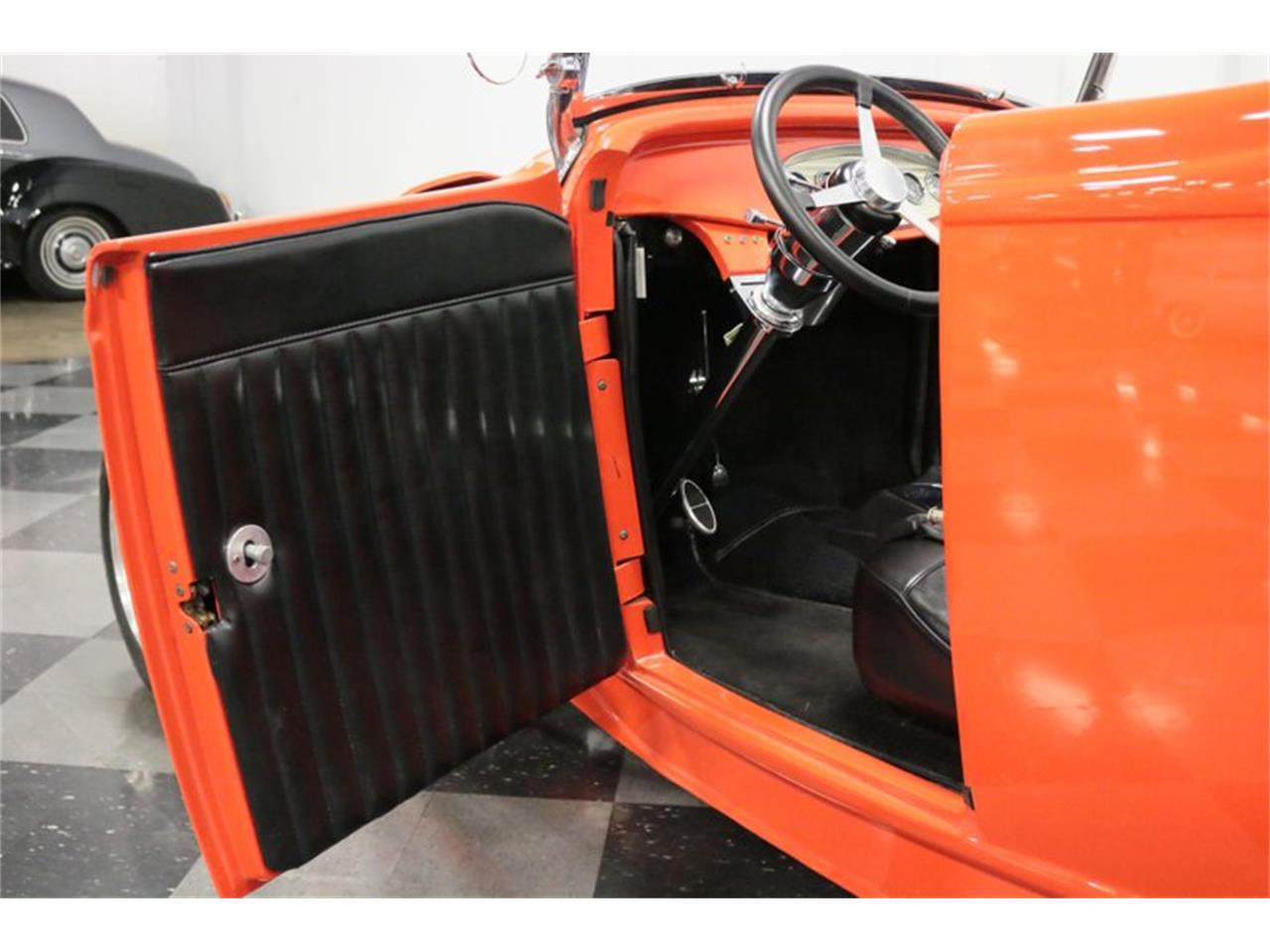 1932 Ford Roadster for sale in Ft Worth, TX – photo 48