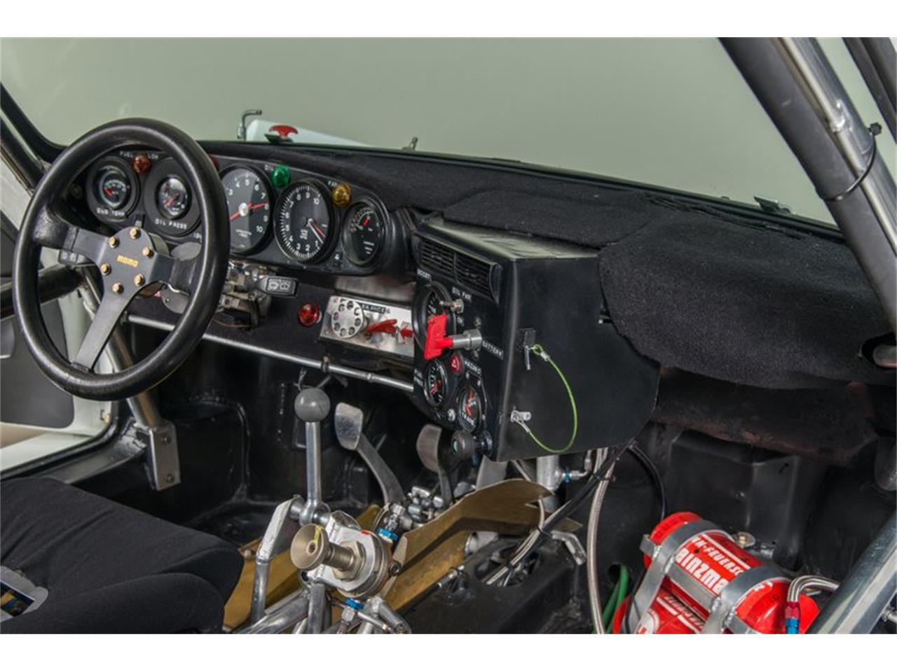 1979 Joest Porsche 935 for sale in Scotts Valley, CA – photo 24