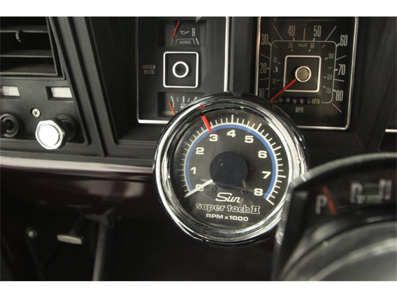 1977 Ford F100 for sale in Lutz, FL – photo 64