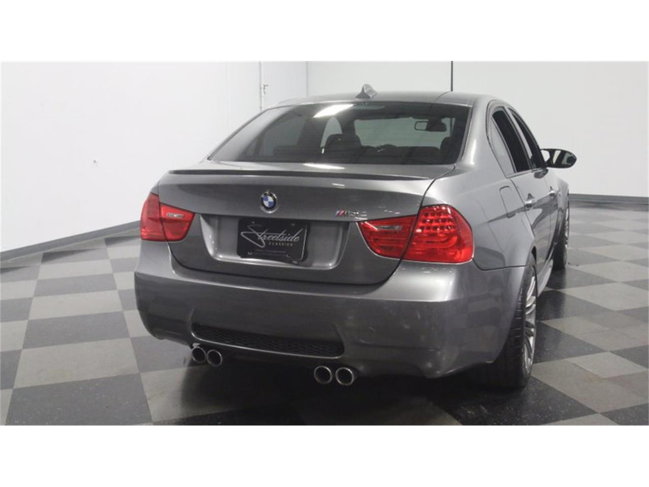 2010 BMW M3 for sale in Lithia Springs, GA – photo 12