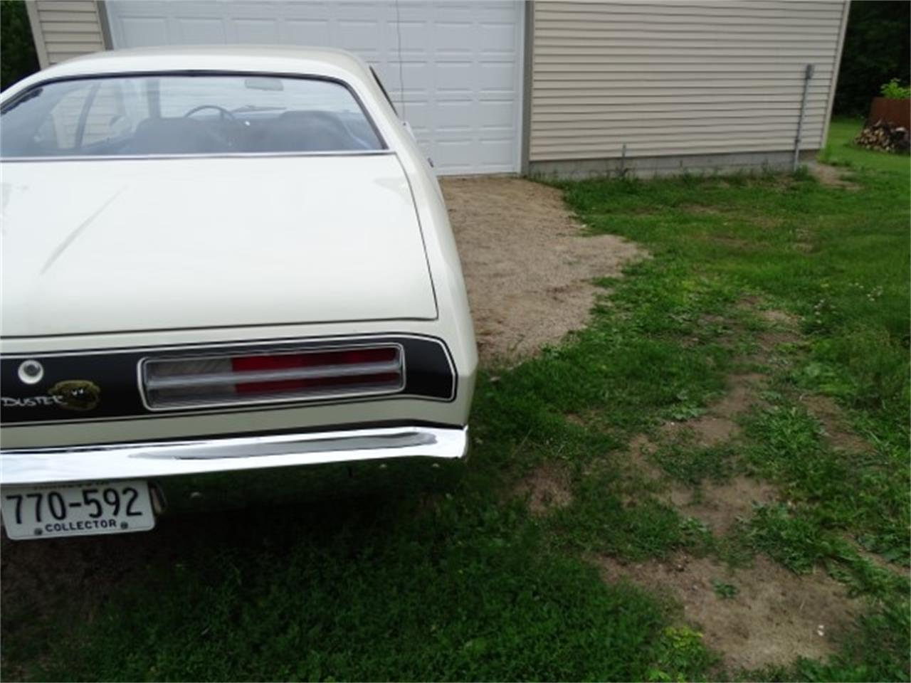 1972 Plymouth Duster for sale in Prior Lake, MN – photo 11