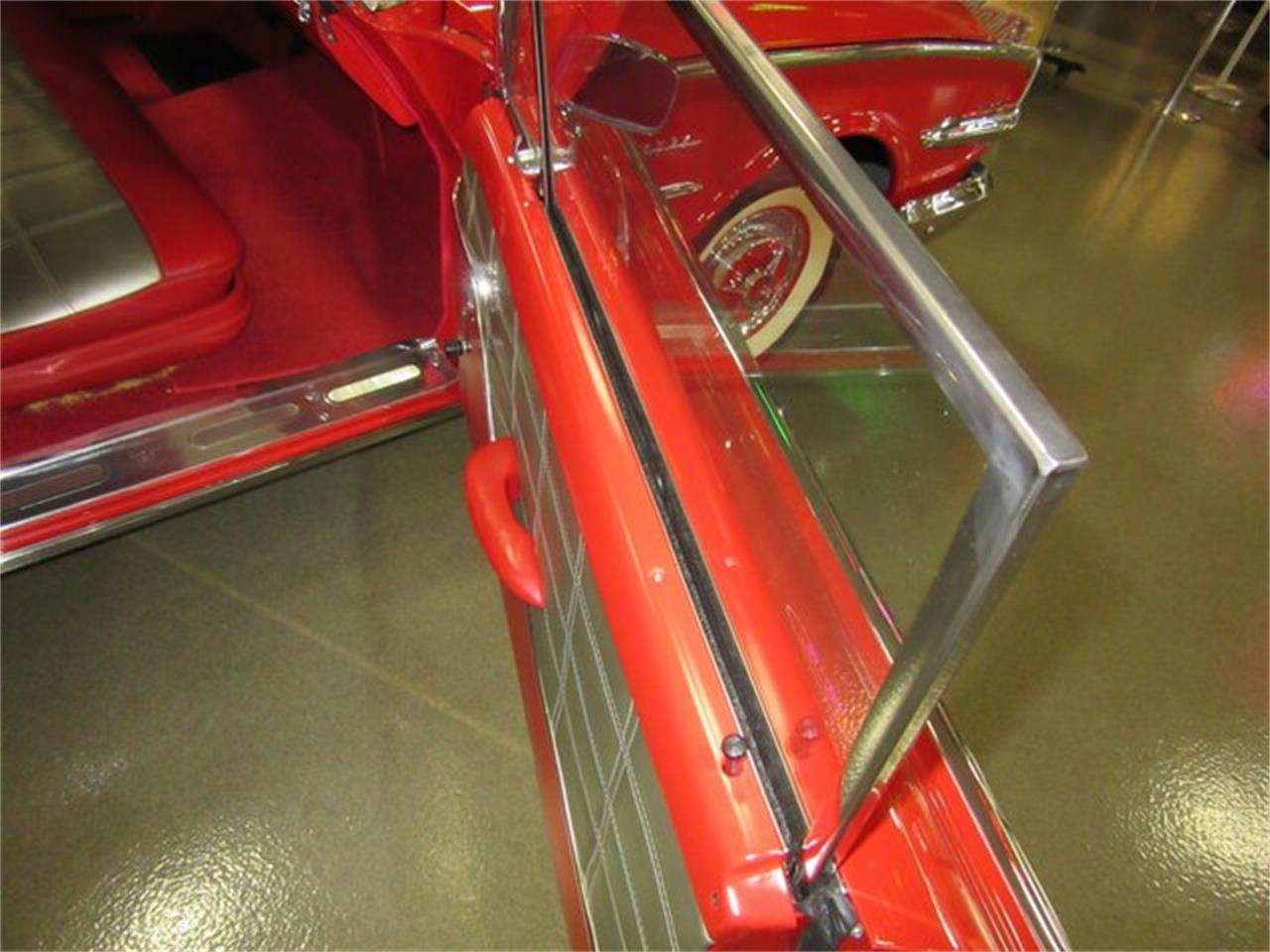 1960 Edsel Ranger for sale in Greenwood, IN – photo 43