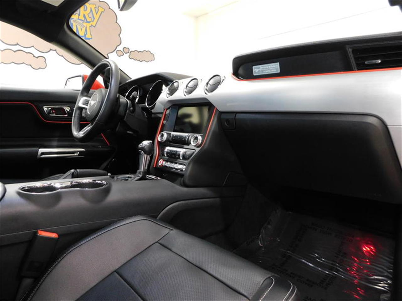 2015 Ford Mustang for sale in Hamburg, NY – photo 53