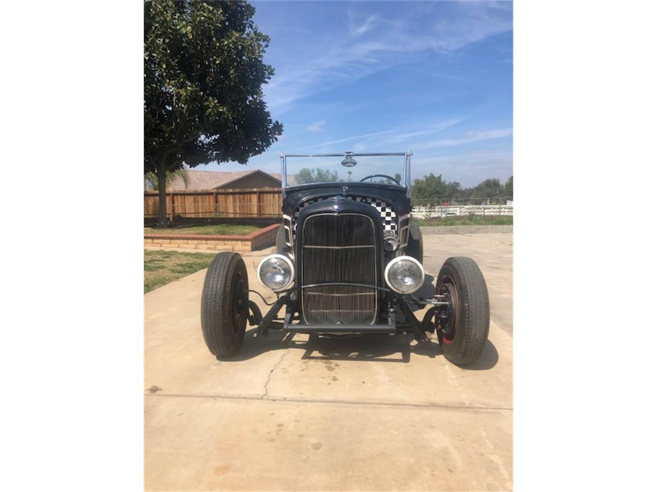 1929 Ford Roadster for sale in Riverside, CA – photo 8