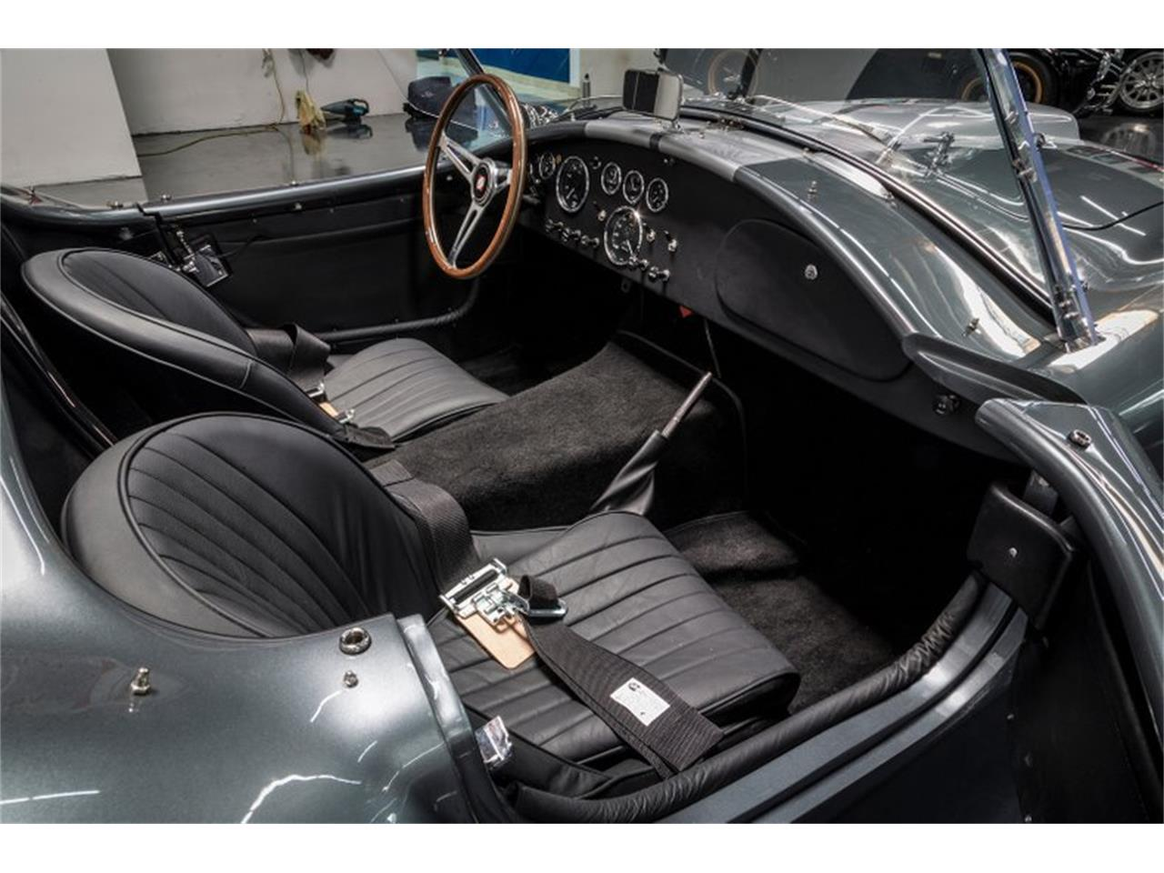 1900 Superformance MKIII for sale in Irvine, CA – photo 16