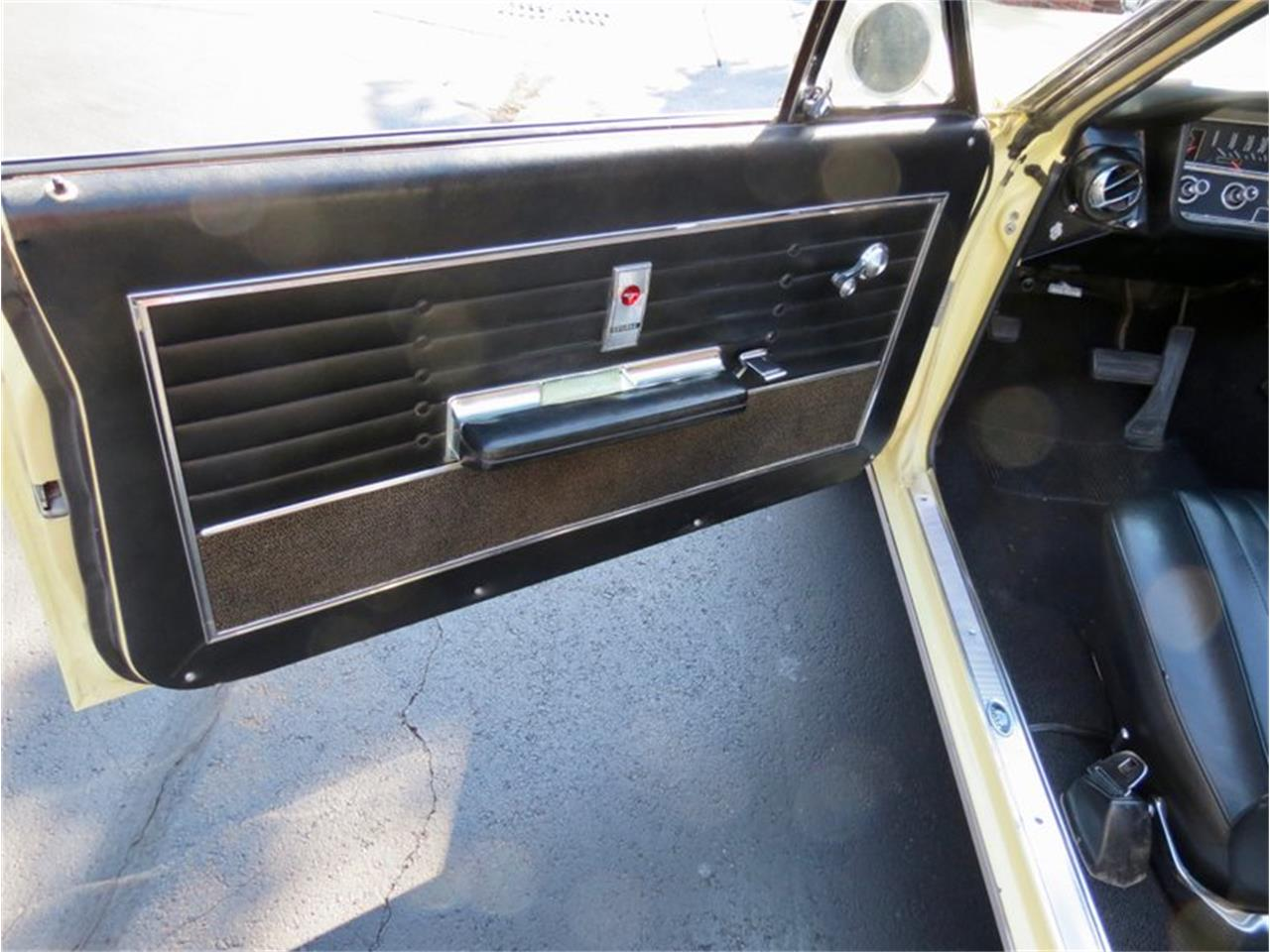 1965 Buick Skylark for sale in Dayton, OH – photo 14