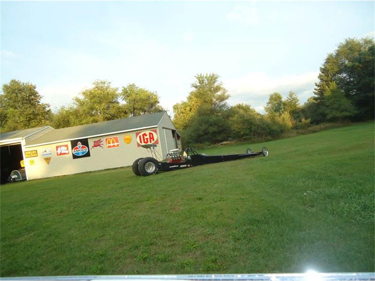 1975 dragster 1970 s for sale in Jackson, MI – photo 16