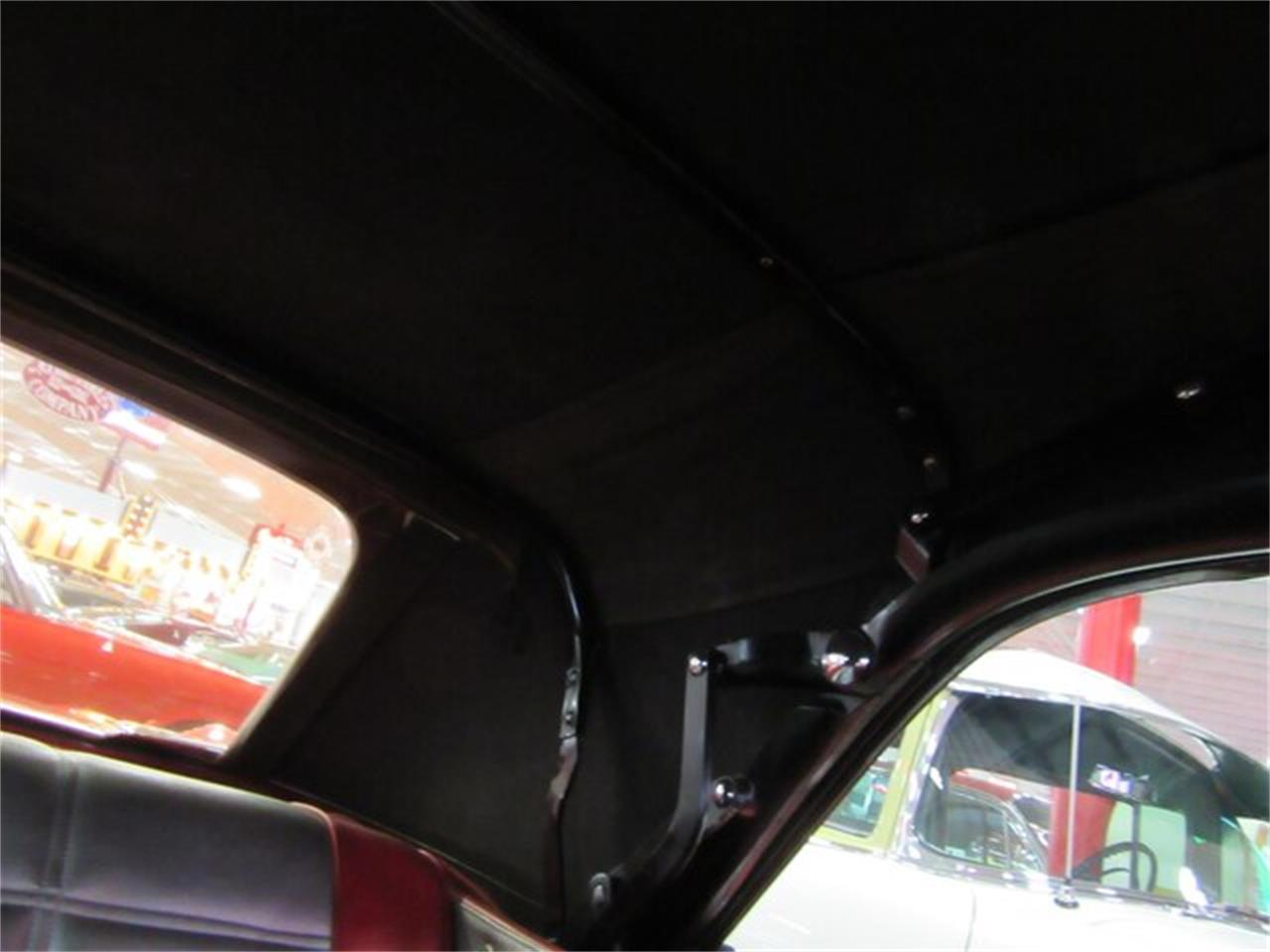 1960 Edsel Ranger for sale in Greenwood, IN – photo 36