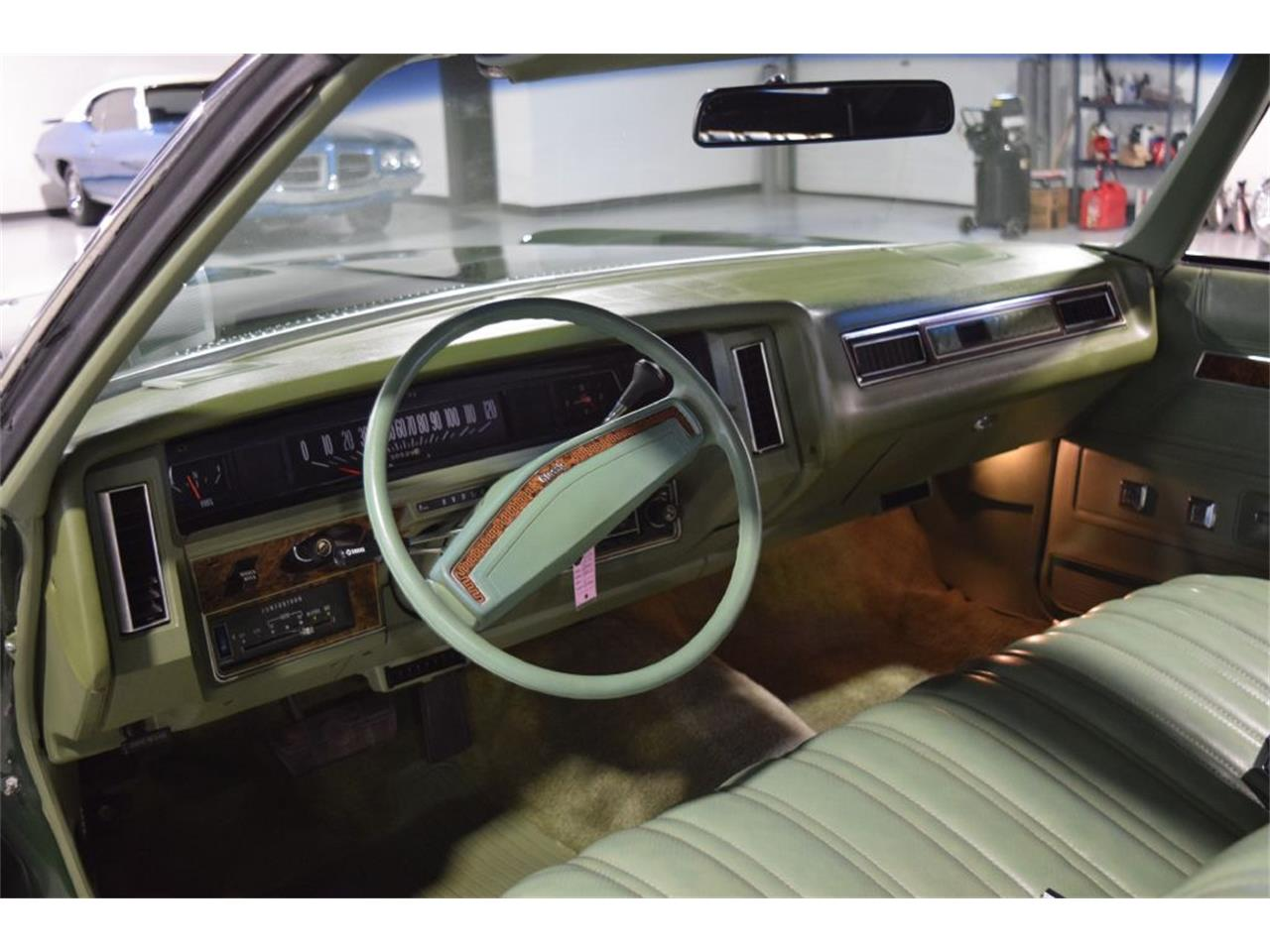 1974 Chevrolet Caprice for sale in Sioux City, IA – photo 13
